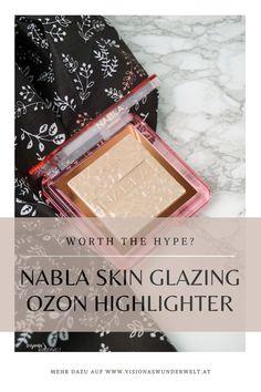 Nabla Cosmetics, Indie Makeup, Liquid Lipstick, Tricks, Blog, German, Eyeshadow, Make Up, Inspiration