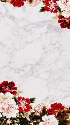 54 Ideas For Marble Wallpaper Iphone Backgrounds Inspiration Wallpaper Tumblr Lockscreen, Tumblr Backgrounds, Flower Backgrounds, Screen Wallpaper, Wallpaper Backgrounds, Iphone Backgrounds, Flower Lockscreen, Marble Iphone Wallpaper, Cellphone Wallpaper