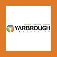Yarbrough Industries designed an innovative pallet dispenser (Pal-O-Matic).
