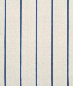 Shop Portfolio Sikinos Indigo Fabric at onlinefabricstore.net for $32.45/ Yard. Best Price & Service.