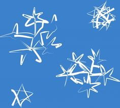 Snow flakes Snow Pictures, Snow Flakes, Music Files, Photo Editing, Stock Photos, Fine Art, Creative, Projects, Inspiration