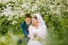 Bruidsfotografie Kijkduin en Den Haag   Bondi Beach, Hodenpijl   Bruidsfotograaf   Bruidsfotografie De Grote Dag