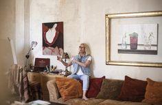 #space #openconcept #decoration #penthouse #apartment #interiorsIG…