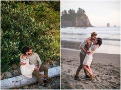 _Seattle_Wedding_Photographer_Second_Beach_Engagement__0007