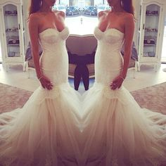 #weddingdream123
