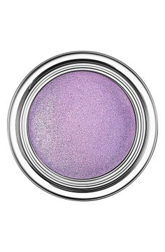 Love this eyeshadow!
