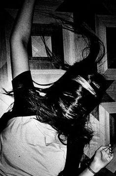 Daido Moriyama | 1000 Words Photography