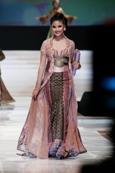 Kebaya Lace, Batik Kebaya, Kebaya Dress, Batik Dress, Kebaya Hijab, Kebaya Brokat, Indonesian Kebaya, Indonesian Wedding, Modern Kebaya