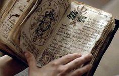 libros de j.k. rowling brujeria
