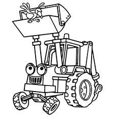ausmalbilder traktor fendt | ausmalbilder traktor, ausmalbilder, traktor