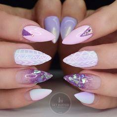 Pastels @gfa_australia