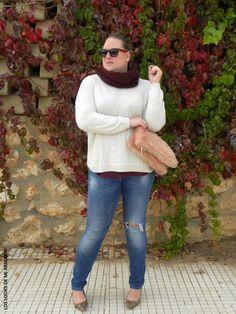 colores-de-otoño-look-talla-grande-jeans-violeta-by-mango-plus-size-moda-real-mujeres-reales-moda-gorditas-look-otoño-blogger-madrid-personal-shopper-madrid-03