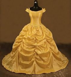 beauty and the beast costume - Google Search
