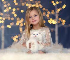 Brylee & Izzy by Katie-Andelman_Garner