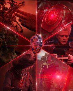 Mcu Marvel, Marvel Art, Marvel Memes, Marvel Universe Characters, Marvel Cinematic Universe, Marvel Stone, Marvel Infinity, Avengers Art, Marvel Photo