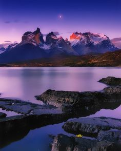 Take A Journey To: Torres del Paine National Park Chile Is a national parkencompassing mountains glaciers lakes and rivers in southern Chilean Patagonia. The Cordillera del Paine is the centerpiece of the park Follow our friend @wildernessnation for more beautiful photos & inspiration! @wildernessnation Make sure to follow us on snapchat! myjourneymatch #travel #adventure #trip #tourist #vacation #instatravel #friends #tourism #earth #TFLers #love #traveling #journey #beautiful #tagsforlikes…