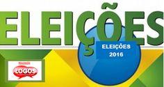 RN POLITICA EM DIA: 12º SEMINÁRIO LEGISLATIVO TEM TEMA E DATA DEFINIDO...