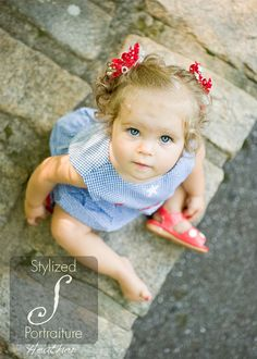Tons of archived toddler picture with fun style  Toddlers » Stylized Portraiture - Family Photographers
