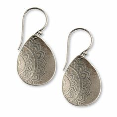 Repin me! I found the Native Spirit Earrings at http://www.arhausjewels.com/product/ea1086/whats-new. $90.00 #arhausjewels whats-new.