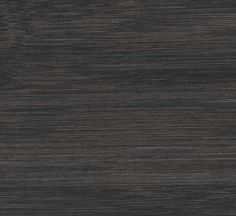 I want steel gray colored bamboo plank flooring