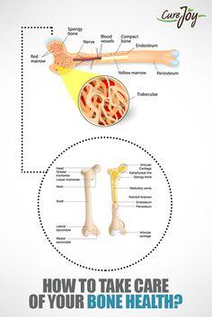 Check into it cashews vs' almonds