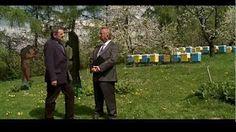 sadecki bartnik - YouTube