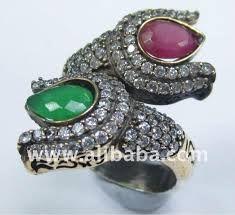 Risultati immagini per nozze smeraldo rubino