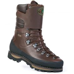Andrew boots exclusive to Great British Outfitters Winter Hiking Boots, Mens Hiking Boots, Hiking Gear, Camping Gear, Leather Hunting Boots, Leather Boots, Shooting Boots, Mountaineering Boots, Hiking Fashion