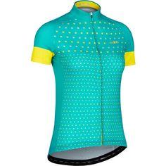 Wiggle   dhb Women's Blok Micro Short Sleeve Jersey   Short Sleeve Cycling Jerseys
