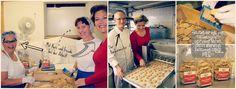 Oberösterreichische Back-, Konditor- und Lebkuchenkunst! ;-) Pastry Chef, Relationship, Glee