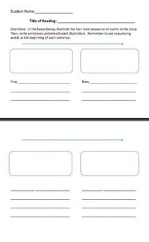 Sequencing Storyboard Graphic Organizer Academic Vocabulary, Word Work Activities, Learning Quotes, Education Quotes For Teachers, Funny Thoughts, Teacher Humor, Graphic Organizers, Love Words, Story Maps