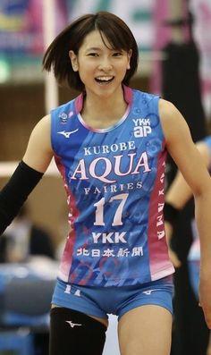 Aqua, Sports, Tops, Fashion, Hs Sports, Moda, Water, Fashion Styles, Sport