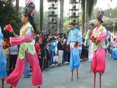 Shenzhen China, Kimono Top, Sari, Tops, Women, Fashion, Saree, Moda, Women's
