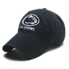 bfcb24635c3da 39 Best Penn State Hats images