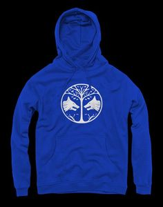 Great looking hoodie inspired by the video game Destiny. Nintendo, Destiny Game, Video Games Xbox, Gamer Gifts, Geek Chic, Playing Dress Up, Things To Buy, Cool Outfits, Hoodies