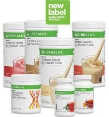 THIS WEBSITE HAS AMAZING SAVINGS ON HERBALIFE PRODUCTS!!!