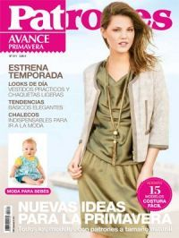 Magazine, Fashion, Boss Lady, Clothing, Moda, Fashion Styles, Magazines, Fashion Illustrations, Warehouse