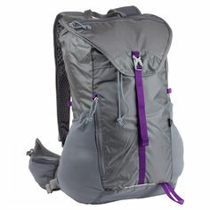 Type II 26 Summit Pack - Daypacks - Backpacks