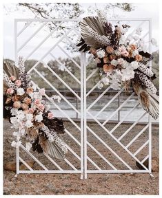 """WEDDING TIP: STYLING //Wedding Ready Co. on Instagram: Move your ceremony backdrop / arch to another location within your venue to use as a gorgeous photo backdrop for you &…"""" Cotton Clouds, Ceremony Backdrop, Wedding Tips, Backdrops, Wedding Flowers, Arch, Floral, Plants, Instagram"""