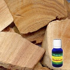 Sandalwood Essential Oil (Santalum spicatum) for aromatherapy, skin care and natural perfumes. Tinderbox: supplying pure essential oils since Sandalwood Essential Oil, Pure Essential Oils, Blue Glass Bottles, Liquid Gold, At Least, Fragrance, Essentials, Perfume, Pure Products