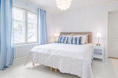 Myydään Kerrostalo 5 huonetta - Helsinki Etelä-Haaga Vespertie 11 A - Etuovi.com 7630509