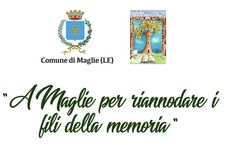 """Il premio 'Una Città Che Scrive"""" in trasferta a Maglie, in Puglia"""