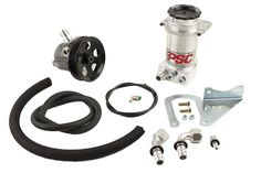 95-06 4.0 Jeep high volume pump kit-PK1652 : Pump Systems and Components, Jeep | PSC Motorsports - performance steering components