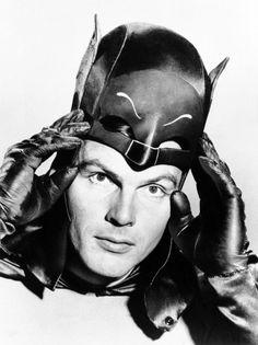 Batman! 1966
