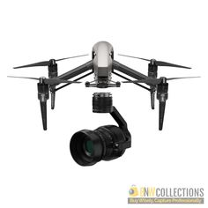 Buy DJI Inspire 2 with X5s Camera At Rs.575,000 Features >> Max Flight Time:Approx. 27 min (with Zenmuse X4S), INTELLIGENT FLIGHT BATTERY Cash on Delivery In All Over Pakistan, Hassle FREE To Returns Contact # (+92) 03-111-111-269 (BnW) Email :- info@bnwcollections.com #BnWCollections #DJI #Inspire_II #X5s #Camera