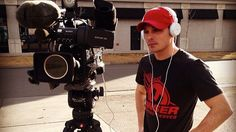 A video journalism how-to guide, from KUSA-TV's Michael Driver - Telling The Story