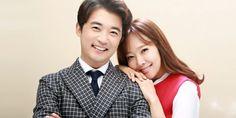 五個孩子 第52集 Five Children Ep 52 Vidforme Eng Sub Korean Full Episode Online