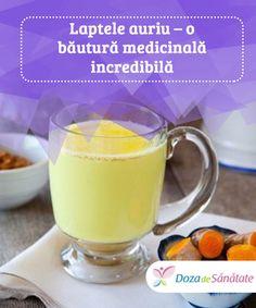 Natural Remedies, Health Fitness, Pudding, Desserts, Medicine, Vegans, Tailgate Desserts, Deserts, Custard Pudding