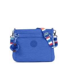 eebc4169b898 Handbags and purses - Fashionable bags for Women