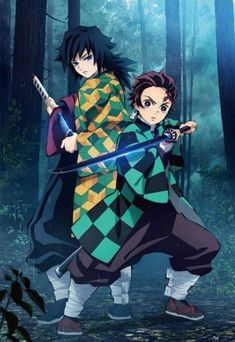 ",""Demon Slayer: Kimetsu no Yaiba"" Clear Folder,Collectible listed at CDJapan! Get it delivered safely by SAL, EMS, FedEx and save with CDJapan Rewards! Otaku Anime, Manga Anime, Anime Demon, Manga Art, Anime Art, Anime Love, Anime Guys, Demon Slayer, Slayer Anime"